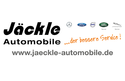jaeckle_automobile_sponsoren.jpg