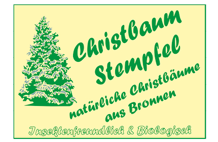 stempfel_christbaum_sponsoren.jpg